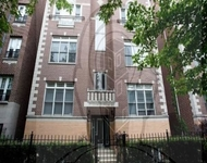 3 Bedrooms, Buena Park Rental in Chicago, IL for $2,295 - Photo 1