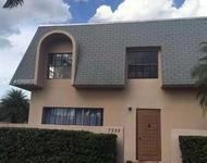 3 Bedrooms, Nova Hills Condominiums Rental in Miami, FL for $2,100 - Photo 1