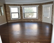 3 Bedrooms, Lake View East Rental in Chicago, IL for $2,150 - Photo 1