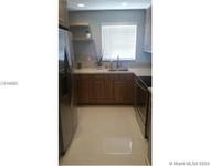 2 Bedrooms, Flamingo - Lummus Rental in Miami, FL for $3,600 - Photo 1