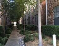 2 Bedrooms, Ridglea Place Rental in Dallas for $1,850 - Photo 1