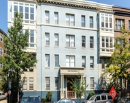 2BR at 1827 Florida Avenue Nw - Photo 1
