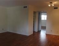 1BR at 4107 Avondale Avenue - Photo 1