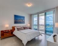 1 Bedroom, Fleetwood Rental in Miami, FL for $3,400 - Photo 1