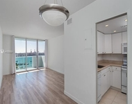 1BR at 1200 West Ave - Photo 1