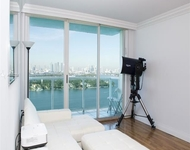 1BR at 650 West Ave - Photo 1