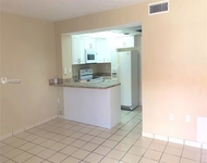 1BR at 2154 W 60th St - Photo 1