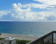 2BR at 3400 N Ocean Drive - Photo 1