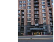 1BR at 2451 Midtown Ave #1605 - Photo 1
