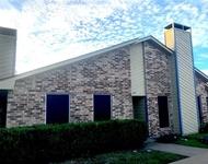 2BR at 9661 Windy Ridge Road - Photo 1