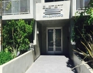 3BR at 4644 Coldwater Canyon Ave Apt 102 - Photo 1