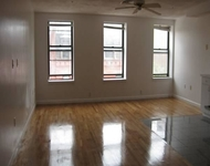 2BR at Hanover St. - Photo 1