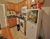 1 Bedroom, Fenway Rental in Boston, MA for $1,950 - Photo 1