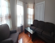 4 Bedrooms, Magoun Square Rental in Boston, MA for $4,000 - Photo 1