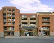 2 Bedrooms, Downtown Pasadena Rental in Los Angeles, CA for $2,785 - Photo 1