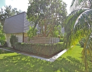 2 Bedrooms, Glenwood Townhomes Rental in Miami, FL for $1,850 - Photo 1