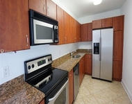 2BR at 401 69th Street  #1213 - Photo 1