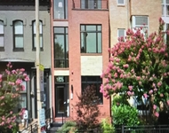 2BR at 1826 11th Street Nw - Photo 1