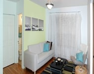 Studio at 5220 S Drexel Ave - Photo 1