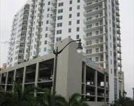 2 Bedrooms, East Little Havana Rental in Miami, FL for $1,800 - Photo 1