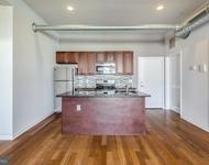 3BR at 1509 W Girard Avenue - Photo 1