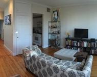 1 Bedroom, Columbus Rental in Boston, MA for $3,600 - Photo 1