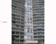 1BR at 2451 Brickell Ave - Photo 1