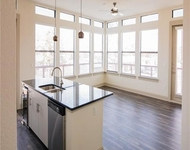 2BR at 2901 W 5th Street - Photo 1