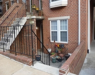 2BR at 3824 Chesterwood Dr - Photo 1