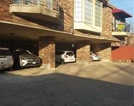 1BR at 6248 Oram Street - Photo 1