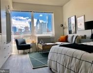 1 Bedroom, Fairmount - Art Museum Rental in Philadelphia, PA for $1,979 - Photo 1