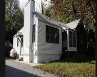 3BR at 16 E West Street - Photo 1