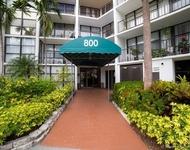 1 Bedroom, Hallandale Beach Rental in Miami, FL for $1,475 - Photo 1