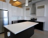 2 Bedrooms, Center City East Rental in Philadelphia, PA for $2,250 - Photo 1