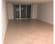 1BR at 19380 Collins Ave - Photo 1