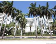 2 Bedrooms, Oceanfront Rental in Miami, FL for $3,900 - Photo 1