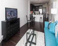 1BR at 1234 N Halsted St - Photo 1