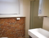 2BR at 1200 Beacon St - Photo 1