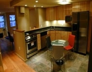 2BR at 376 Commercial St Apt 4e - Photo 1