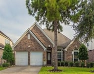 4BR at 8847 Distant Woods Drive - Photo 1