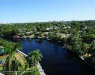 2 Bedrooms, Oakland Park Rental in Miami, FL for $1,650 - Photo 1