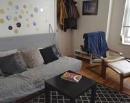 2 Bedrooms, Central Maverick Square - Paris Street Rental in Boston, MA for $1,950 - Photo 1