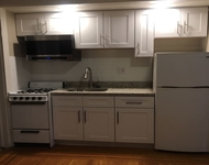 1 Bedroom, Washington Square West Rental in Philadelphia, PA for $1,350 - Photo 1