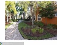 2 Bedrooms, Miramar Rental in Miami, FL for $1,700 - Photo 1
