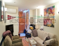 3 Bedrooms, West End Rental in Boston, MA for $4,250 - Photo 1