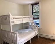Studio, Prudential - St. Botolph Rental in Boston, MA for $2,000 - Photo 1