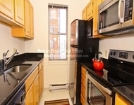 1 Bedroom, Columbus Rental in Boston, MA for $2,900 - Photo 1