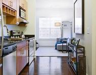 1 Bedroom, Cambridge Highlands Rental in Boston, MA for $2,493 - Photo 1