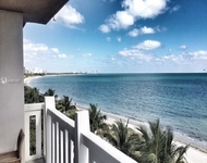 2 Bedrooms, Village of Key Biscayne Rental in Miami, FL for $4,900 - Photo 1