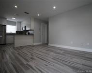 2 Bedrooms, East Little Havana Rental in Miami, FL for $1,675 - Photo 1